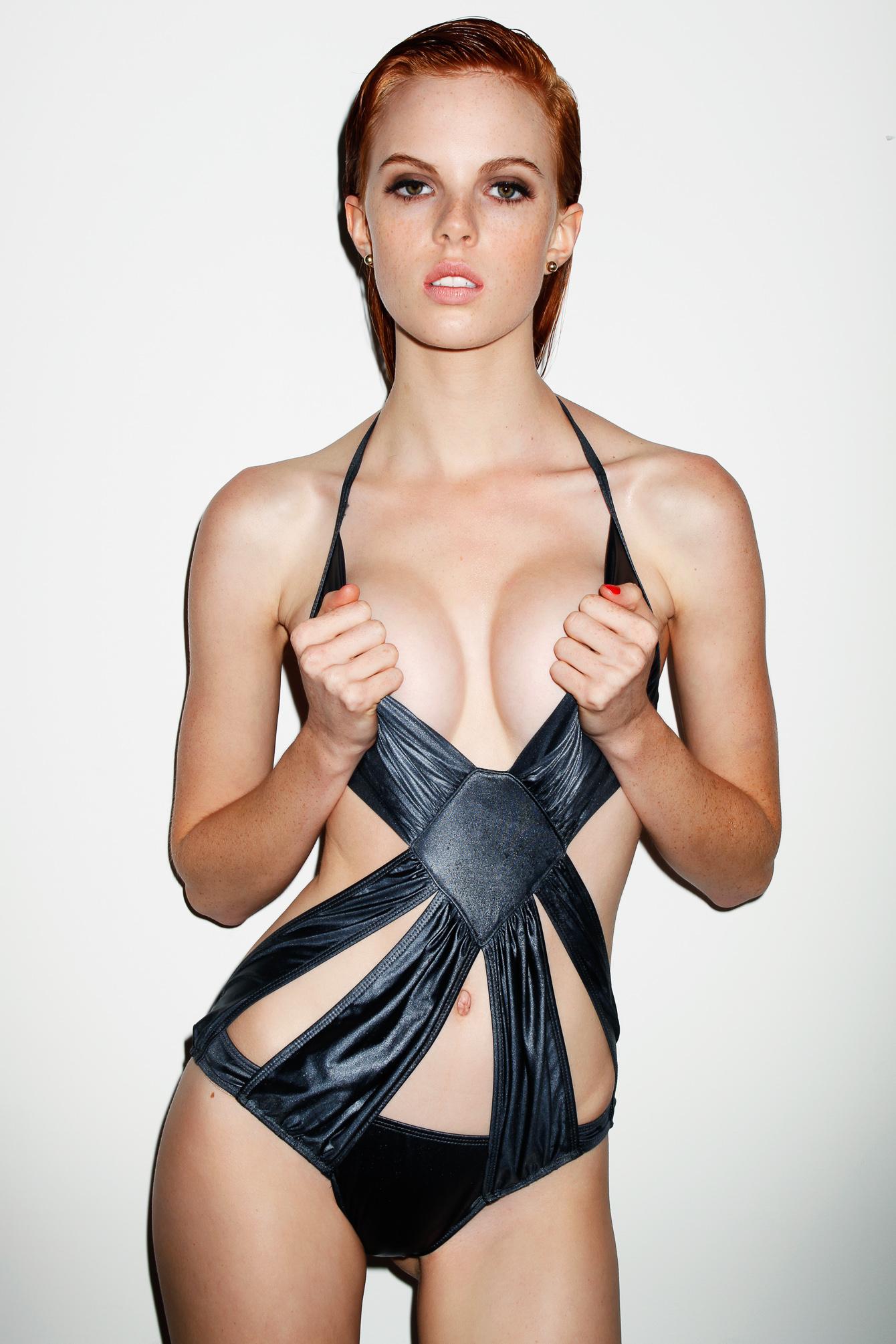Rara anzai pussy,Meg turney cameltoe XXX video Scarlett Johansson Naked Photo Collection -,Hot photos