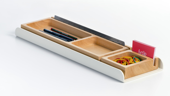 Desk tray organiser - Desk drawer organizer trays ...