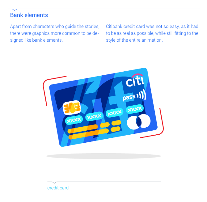 Citi PremierMiles Card is a great travel companion. You can rack up miles all year round, plus enjoy a full range of fabulous rewards on your credit card that complement your travel in every aspect.